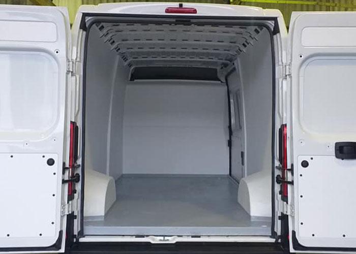 Aménagement-de-camion